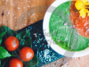 cropped-estudio-vegetariano9-1png
